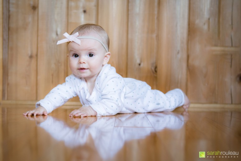 kingston family photographer - sarah rouleau photography - baby collins 8 months-27