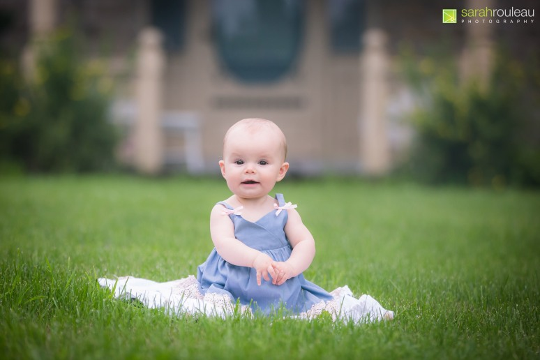 kingston family photographer - sarah rouleau photography - baby collins 8 months-3