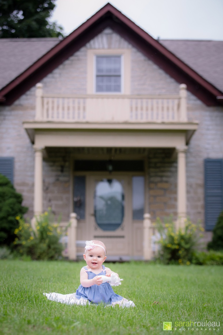 kingston family photographer - sarah rouleau photography - baby collins 8 months-5