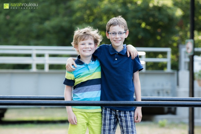 kingston family photographer - sarah rouleau photography - miller reichling family-4