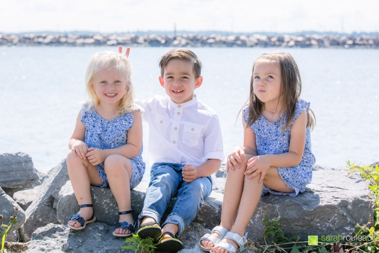 kingston family photographer - sarah rouleau photography - trafford family-28