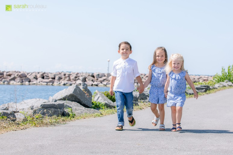 kingston family photographer - sarah rouleau photography - trafford family-29