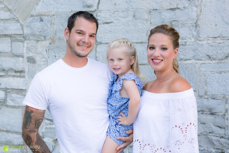kingston family photographer - sarah rouleau photography - trafford family-8