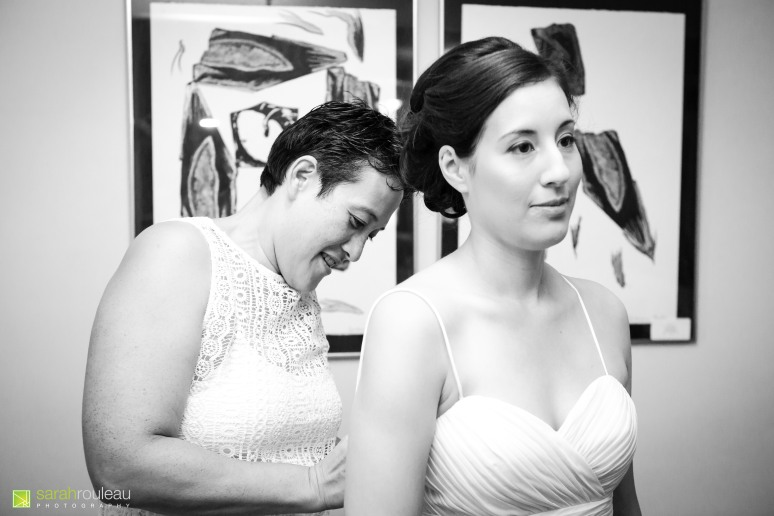 kingston wedding photographer - sarah rouleau photography - danielle and matt-6