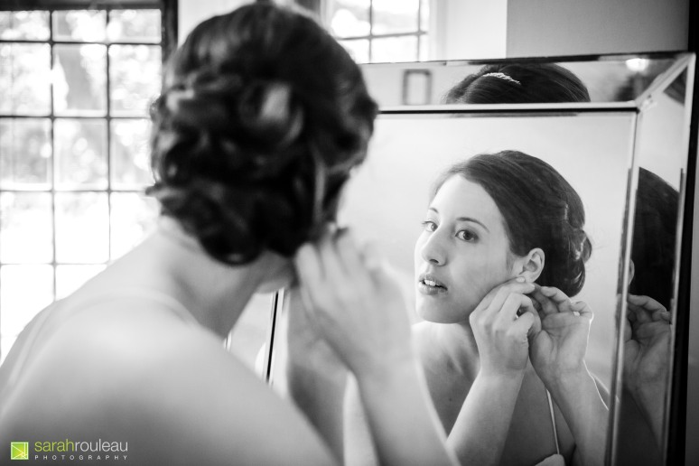 kingston wedding photographer - sarah rouleau photography - danielle and matt-7
