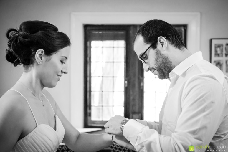 kingston wedding photographer - sarah rouleau photography - danielle and matt-9