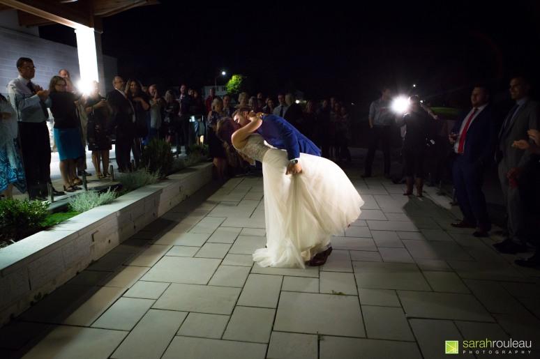 kingston wedding photographer - sarah rouleau photography - jess and brad-101