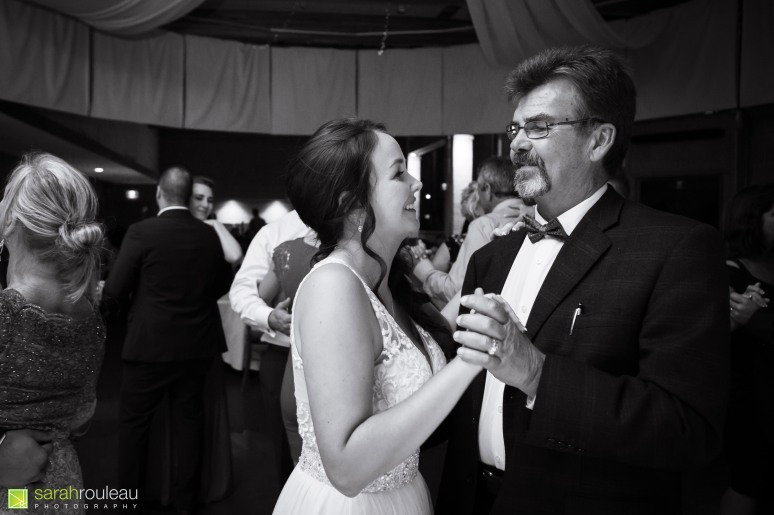 kingston wedding photographer - sarah rouleau photography - jess and brad-102