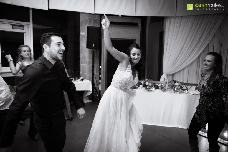 kingston wedding photographer - sarah rouleau photography - jess and brad-103