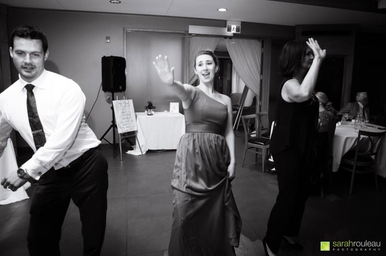 kingston wedding photographer - sarah rouleau photography - jess and brad-104