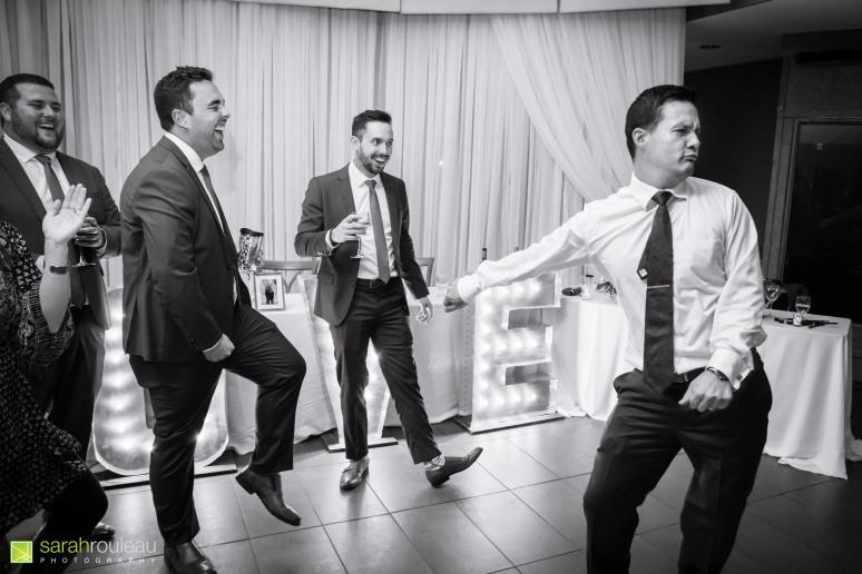 kingston wedding photographer - sarah rouleau photography - jess and brad-105