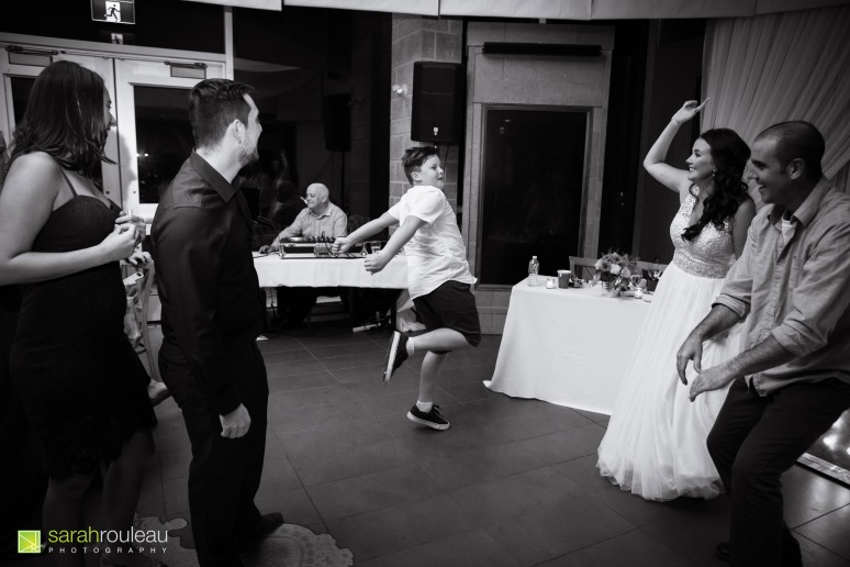 kingston wedding photographer - sarah rouleau photography - jess and brad-106