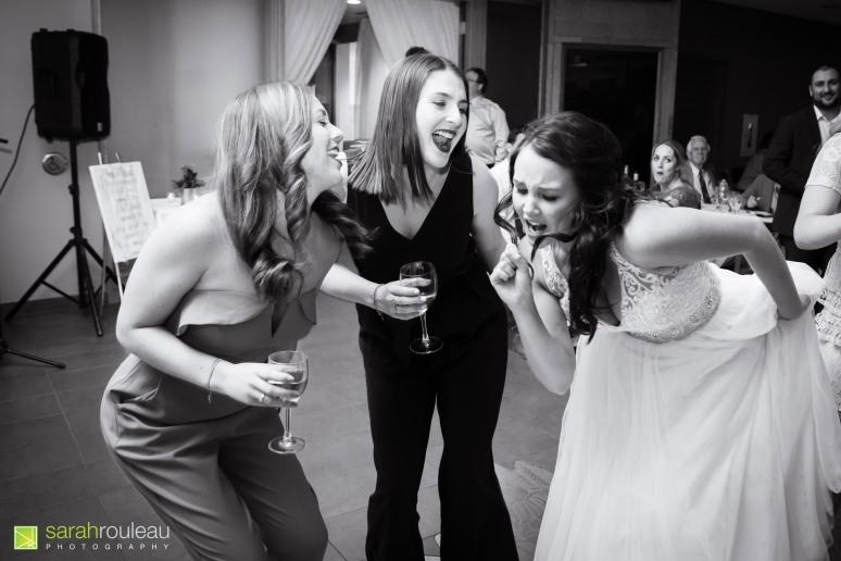 kingston wedding photographer - sarah rouleau photography - jess and brad-107