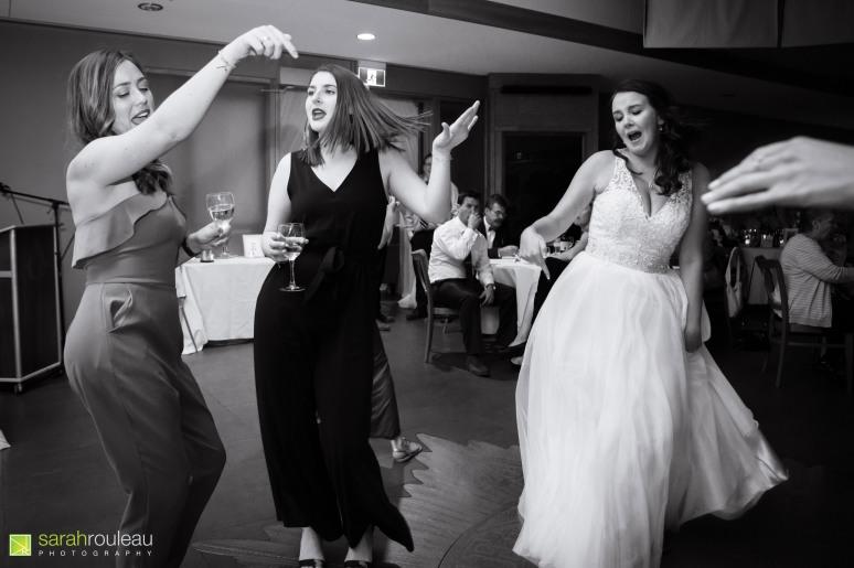 kingston wedding photographer - sarah rouleau photography - jess and brad-108