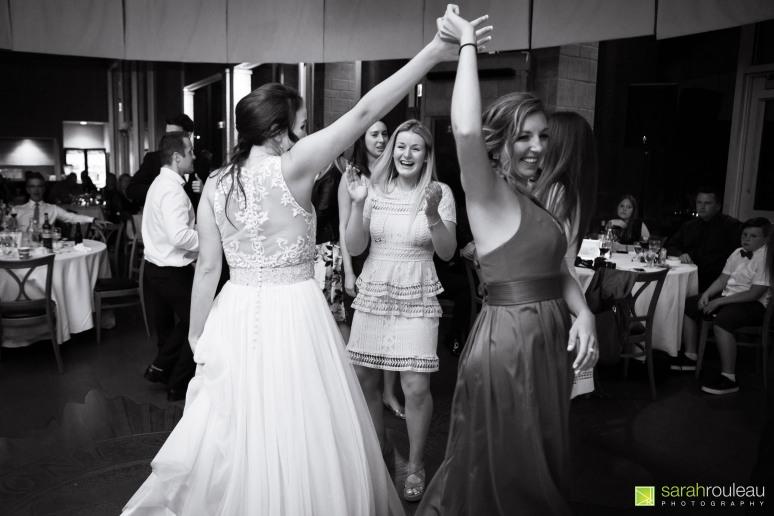 kingston wedding photographer - sarah rouleau photography - jess and brad-109