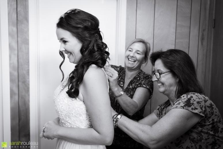 kingston wedding photographer - sarah rouleau photography - jess and brad-11