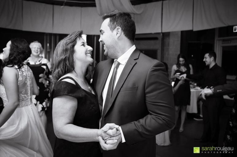 kingston wedding photographer - sarah rouleau photography - jess and brad-111