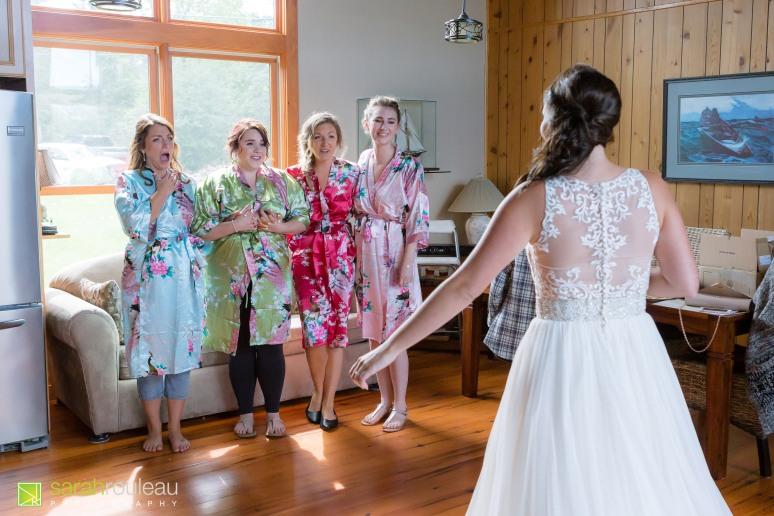 kingston wedding photographer - sarah rouleau photography - jess and brad-14