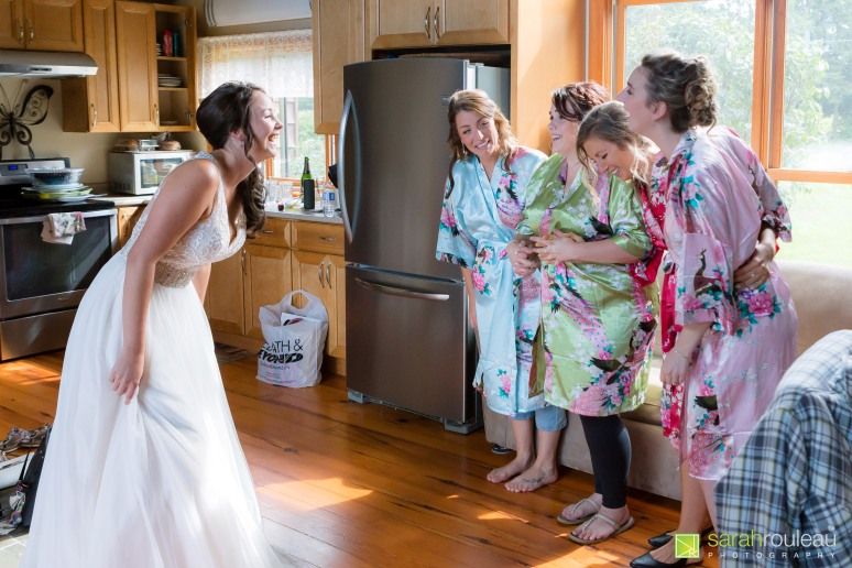 kingston wedding photographer - sarah rouleau photography - jess and brad-15
