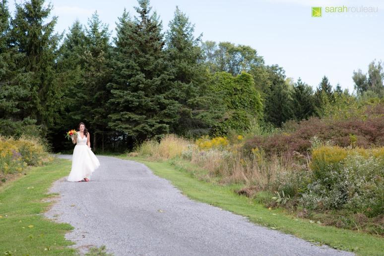 kingston wedding photographer - sarah rouleau photography - jess and brad-16