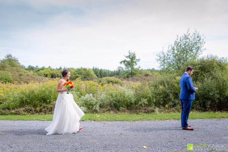 kingston wedding photographer - sarah rouleau photography - jess and brad-17