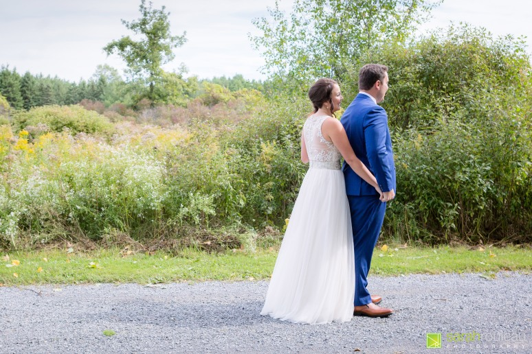 kingston wedding photographer - sarah rouleau photography - jess and brad-18