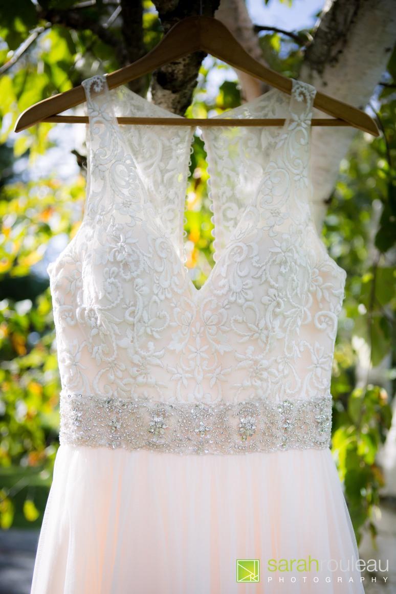 kingston wedding photographer - sarah rouleau photography - jess and brad-2