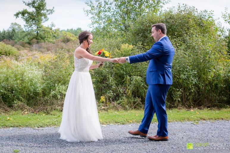 kingston wedding photographer - sarah rouleau photography - jess and brad-20