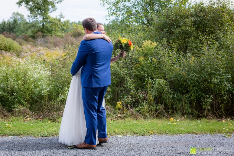 kingston wedding photographer - sarah rouleau photography - jess and brad-21
