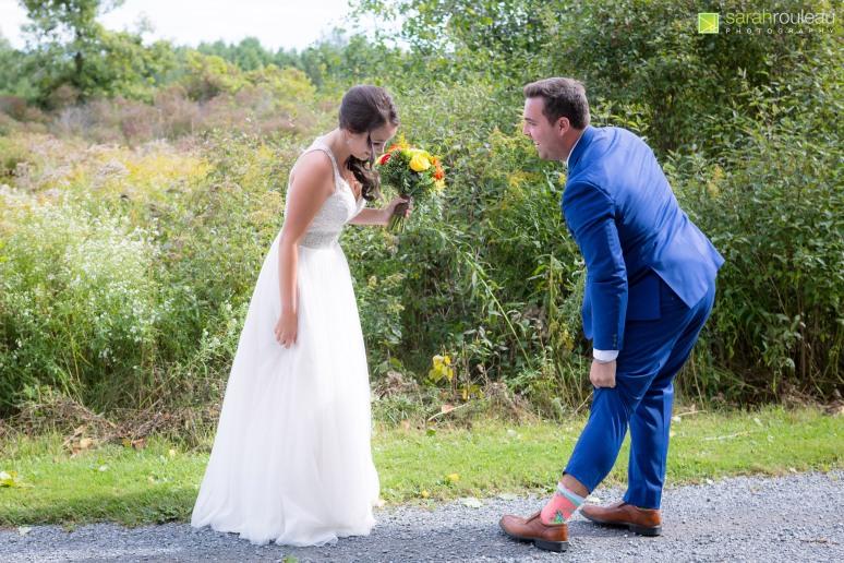 kingston wedding photographer - sarah rouleau photography - jess and brad-22