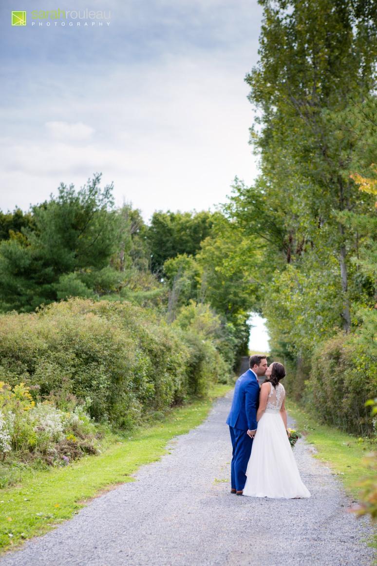 kingston wedding photographer - sarah rouleau photography - jess and brad-23
