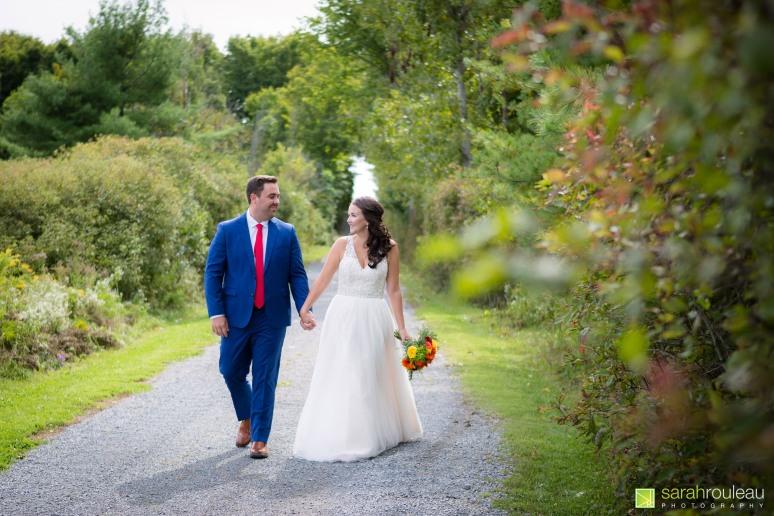 kingston wedding photographer - sarah rouleau photography - jess and brad-24