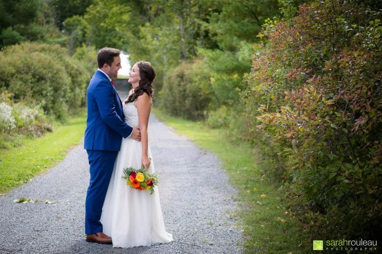 kingston wedding photographer - sarah rouleau photography - jess and brad-25