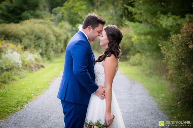 kingston wedding photographer - sarah rouleau photography - jess and brad-26