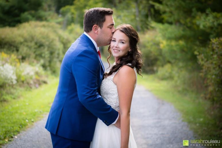 kingston wedding photographer - sarah rouleau photography - jess and brad-27
