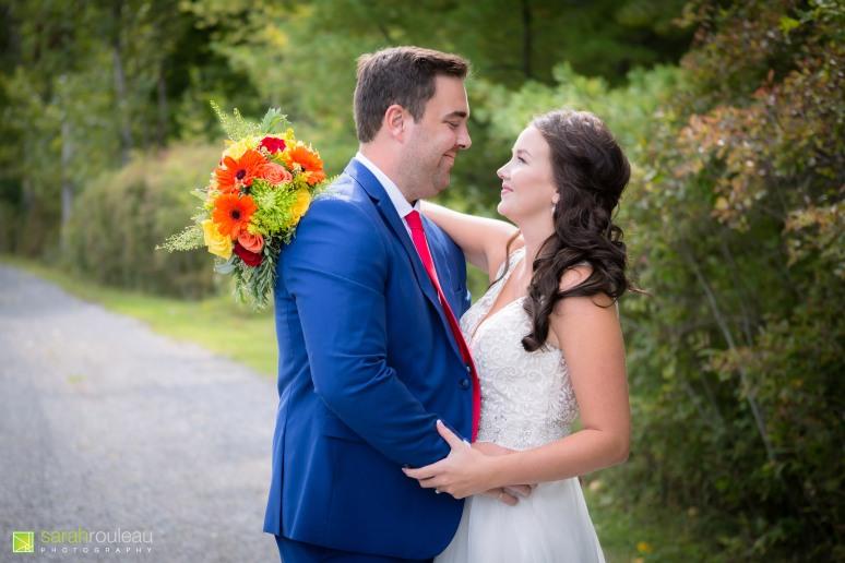 kingston wedding photographer - sarah rouleau photography - jess and brad-28