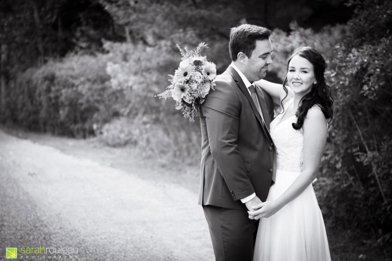 kingston wedding photographer - sarah rouleau photography - jess and brad-29