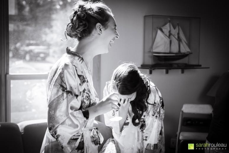 kingston wedding photographer - sarah rouleau photography - jess and brad-3