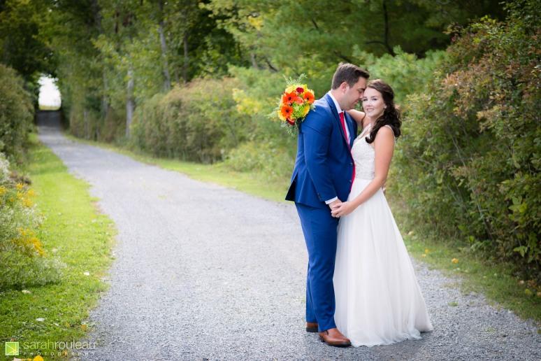 kingston wedding photographer - sarah rouleau photography - jess and brad-30