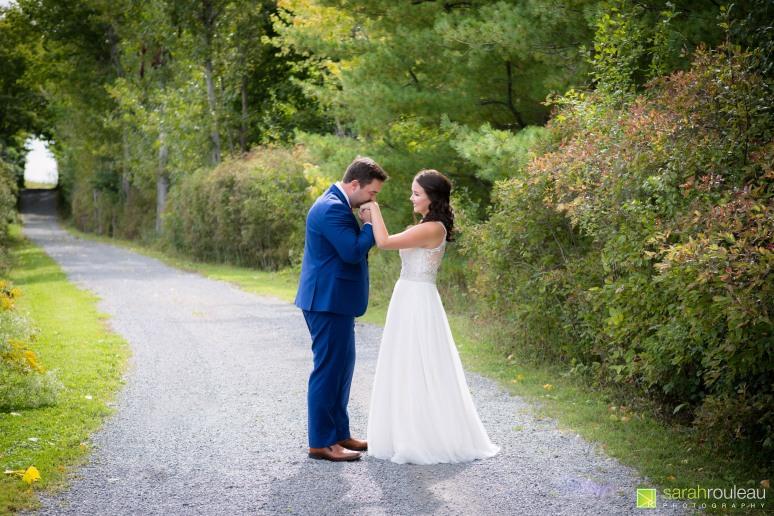 kingston wedding photographer - sarah rouleau photography - jess and brad-31