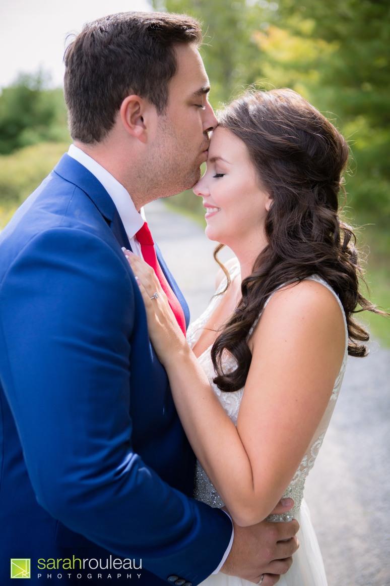 kingston wedding photographer - sarah rouleau photography - jess and brad-32