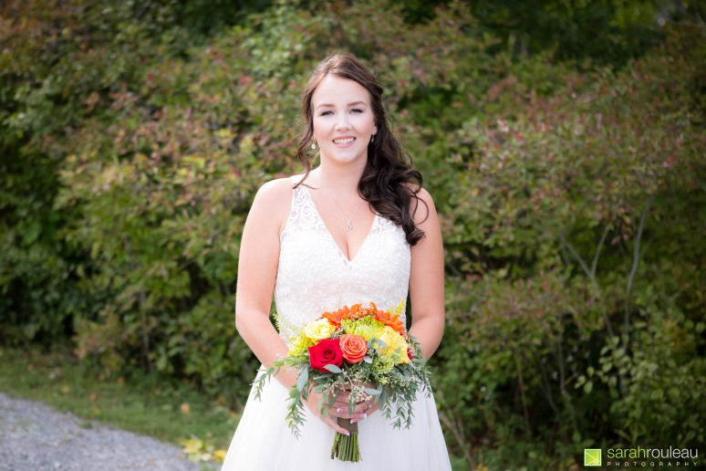 kingston wedding photographer - sarah rouleau photography - jess and brad-35
