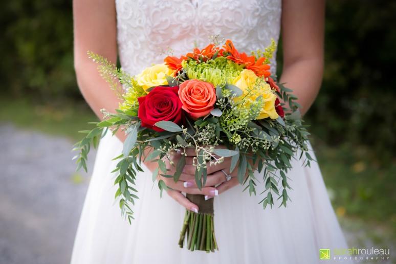 kingston wedding photographer - sarah rouleau photography - jess and brad-36