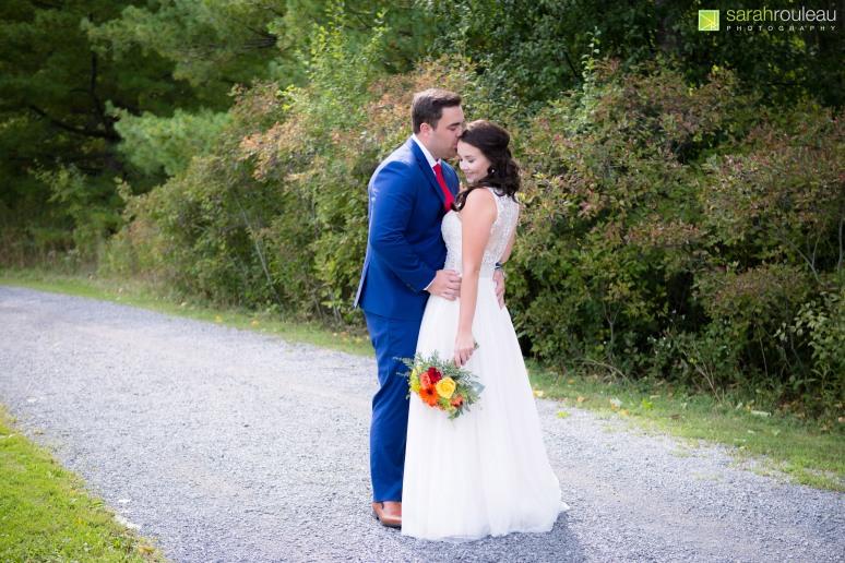 kingston wedding photographer - sarah rouleau photography - jess and brad-38