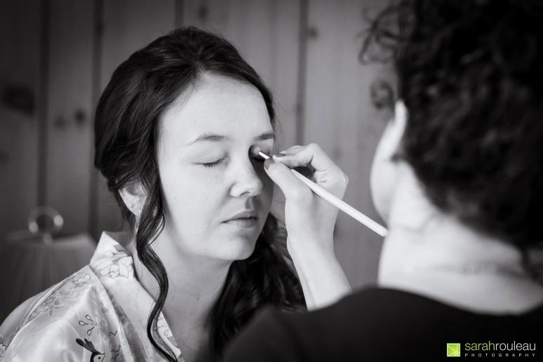 kingston wedding photographer - sarah rouleau photography - jess and brad-4