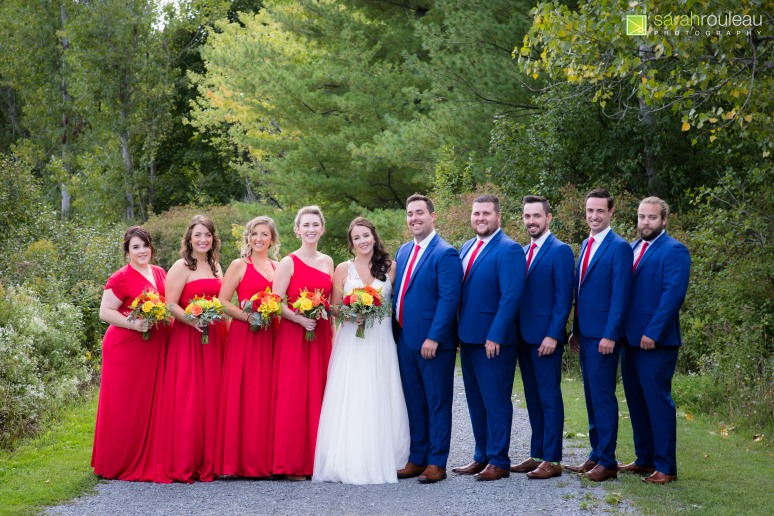 kingston wedding photographer - sarah rouleau photography - jess and brad-40