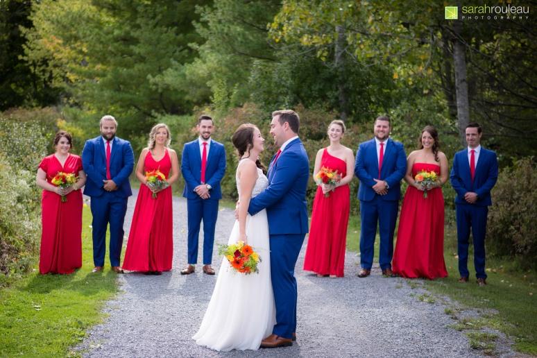 kingston wedding photographer - sarah rouleau photography - jess and brad-43