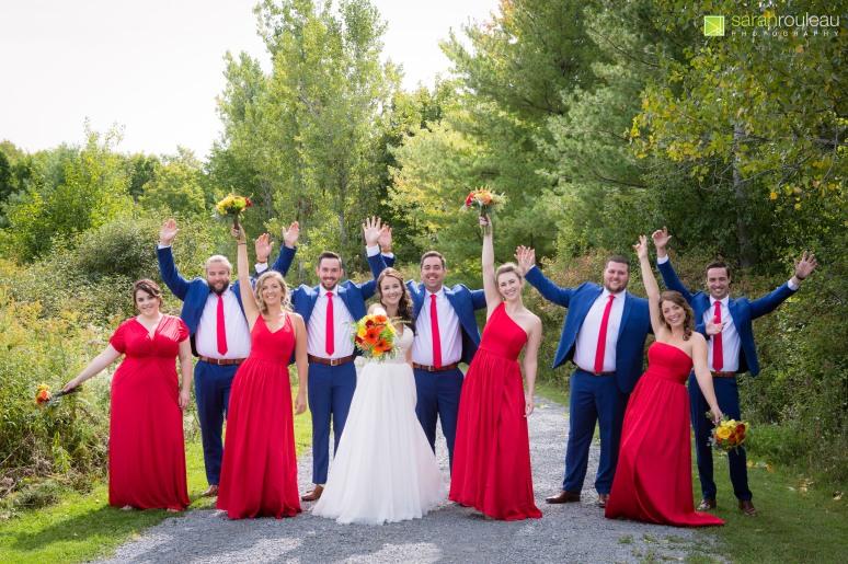 kingston wedding photographer - sarah rouleau photography - jess and brad-44