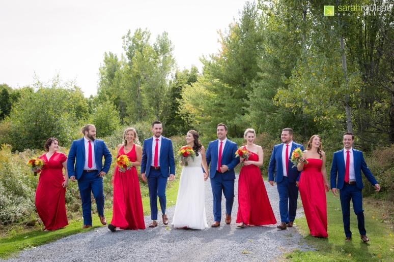 kingston wedding photographer - sarah rouleau photography - jess and brad-45