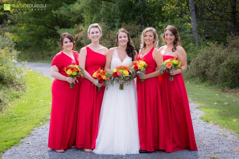 kingston wedding photographer - sarah rouleau photography - jess and brad-46